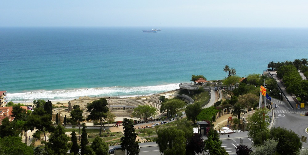Contact - DEQ, ETSEQ URV Tarragona Spain. Soft matter and biophysics Research group: theory and ...