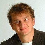 Jens-Uwe Sommer