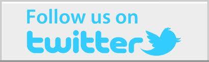 Softmat jobs in twitter