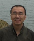 Beibei Huang