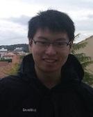 Yachong Guo
