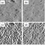 Self-organised nanoarchitecture of titanium surfaces influences the attachment of Staphylococcus aureus and Pseudomonas aeruginosa bacteria